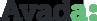 Enter.Net Base Theme Logo